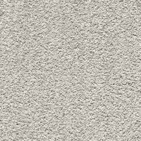 Balta Soft Noble London Dove 920 Secondary Back Carpet